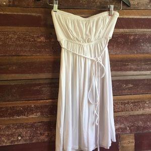 Tart Tube Dress
